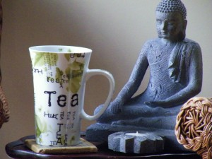 ce este ceaiul_tea time
