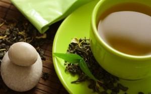 benefiiciile ceaiului