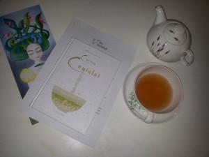 Cartea Ceaiului_Okakura Kakuzo