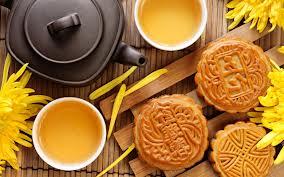 ceai_obiceiuri de consum
