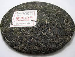beneficii ceaiul pu erh