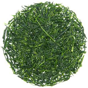 ceai gyokuro