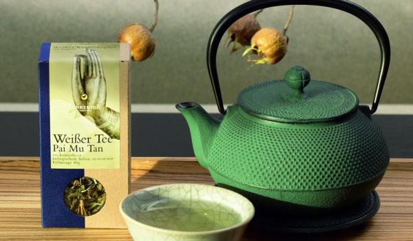 ceai_alb