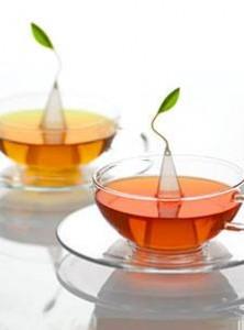 tea forte6