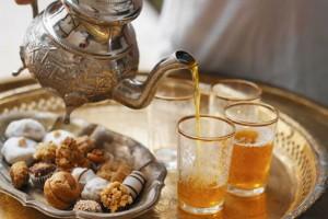sursa foto:http://sahara-experience.com