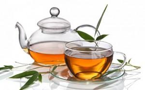 ceai hidratant