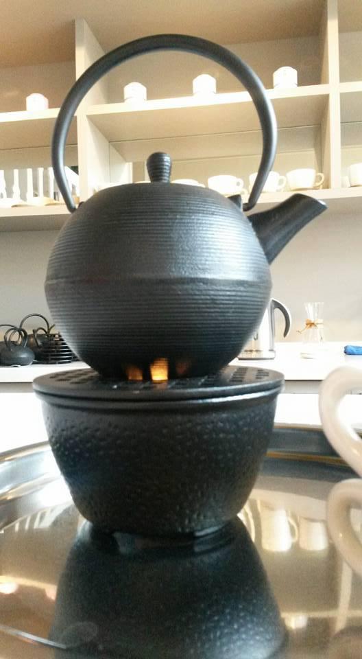 cum se utilizează ceaiul german de ferb