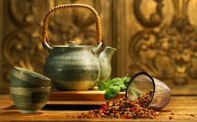 beneficii ceaiului verde