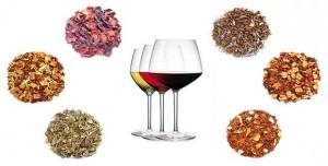 Tea_and_Wine